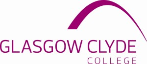 Logo Clyde College