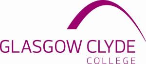 Logo Clyde College