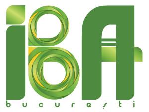 Logo_IBA_2012_JPG