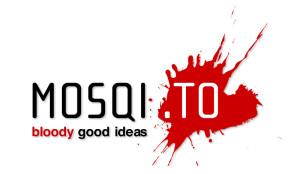 msq_logo_800px