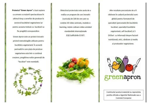 GreenApron-Volantino-Romania_Pagina_1