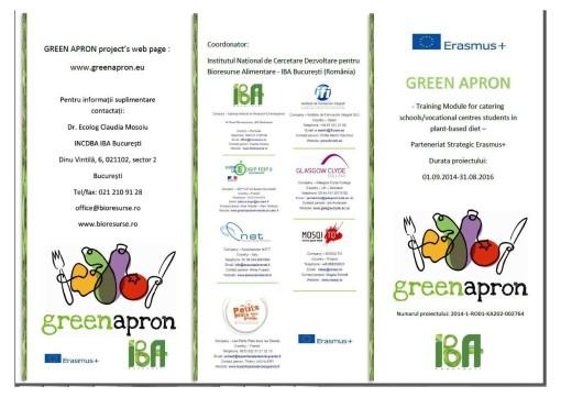 GreenApron-Volantino-Romania_Pagina_2