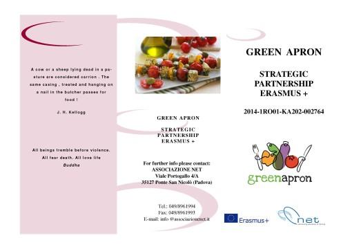 volantino-GREEN-APRON_en_Pagina_1