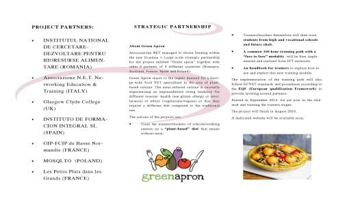 volantino-GREEN-APRON_en_Pagina_2